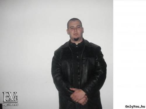 Carlos22 társkereső