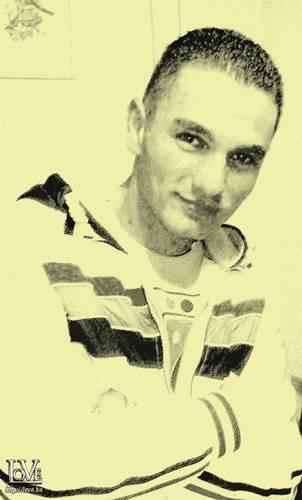 Angelo Black társkereső