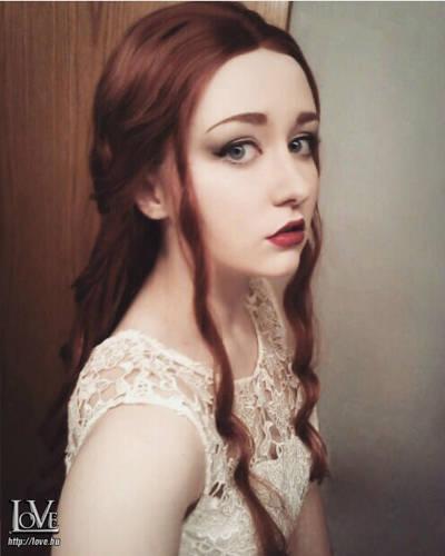 Rose_ társkereső