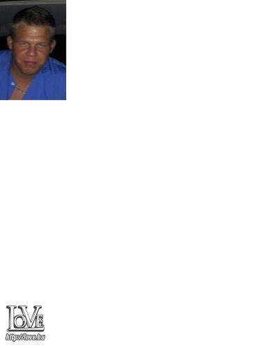 Yohansen1111 társkereső