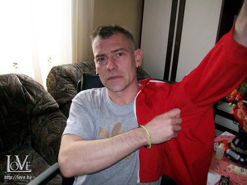 Albert Gyula társkereső