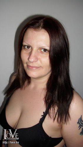 NicoleBremen társkereső