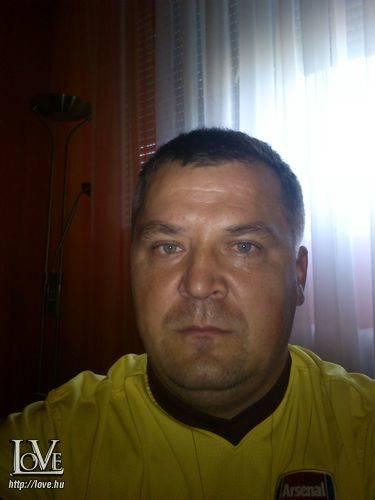 miklós07 társkereső