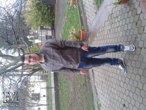 Denisz18 társkereső