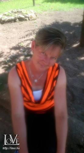 radványi katalin társkereső