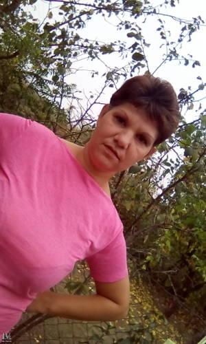 Katalin15 társkereső