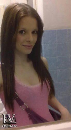 diskgirl társkereső