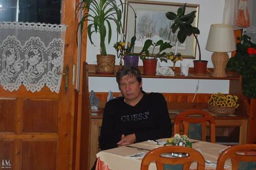 vorosko társkereső