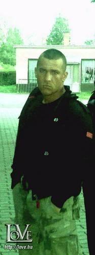 Stefan2015 társkereső