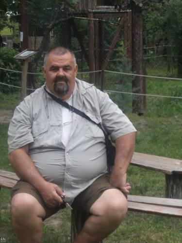 horvathtibor62 társkereső