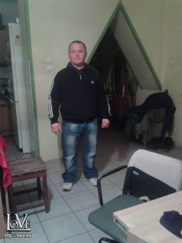 Tomasz37 társkereső