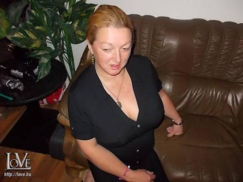 Kathy1 társkereső