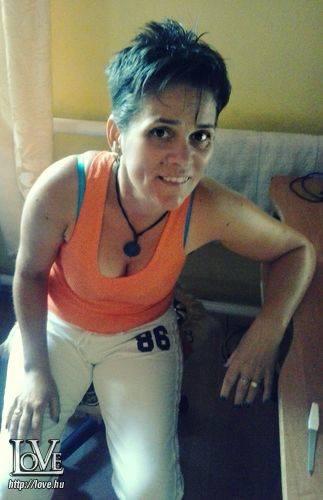 Anitaaa74 társkereső