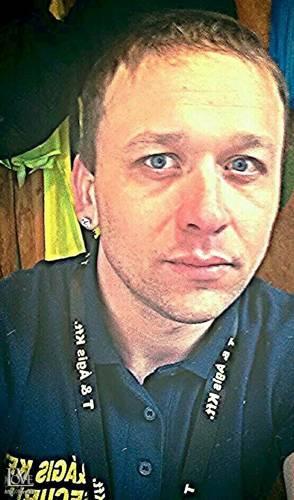 János19830913 társkereső