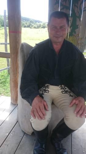 Lőrinc Csaba társkereső