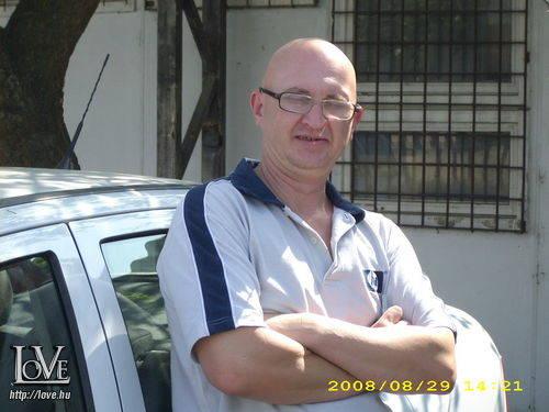 mszabom007 társkereső