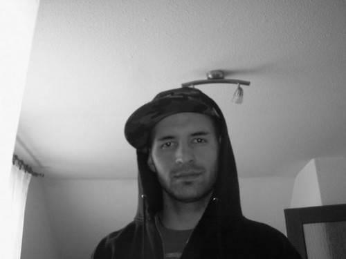 Capra társkereső