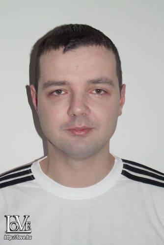 Tibcsi30 társkereső
