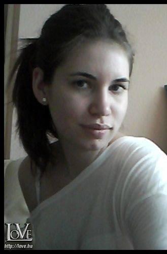 Cs_Alexandra társkereső