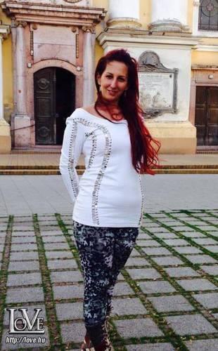 Lina 30 társkereső