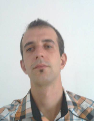 csaba988 társkereső