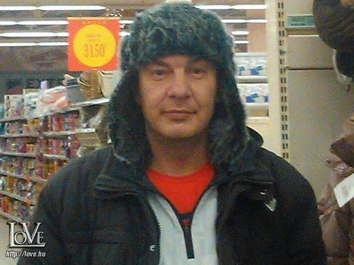 Kun Tibor76 társkereső