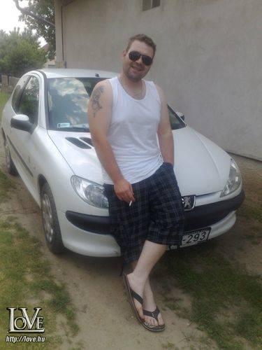 Latya85 társkereső