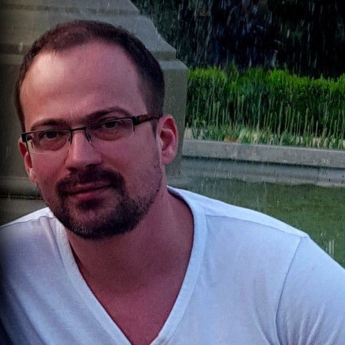 Csaba Antónió társkereső