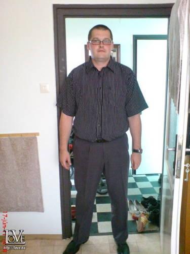 György66 társkereső