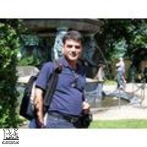 Ricardodr15 társkereső