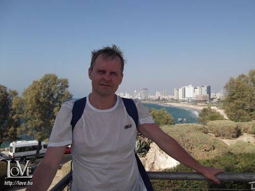 KirillOrosz társkereső