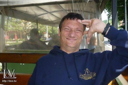 pisti2007 társkereső
