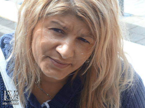Barbara456 társkereső