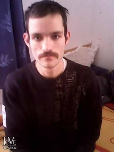 adam2012 társkereső