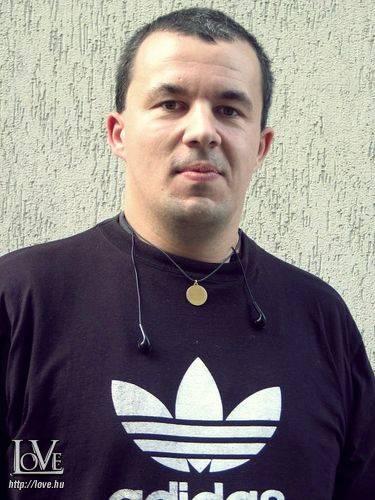 ImiJ. társkereső