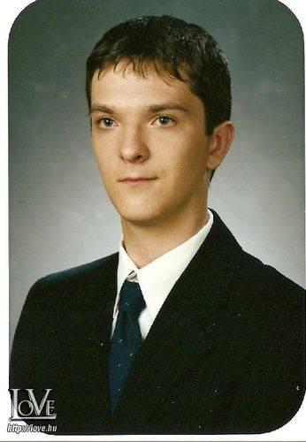 fernando1987 társkereső