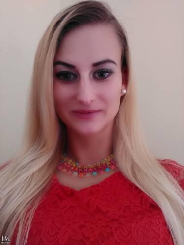 Silya Diamond társkereső