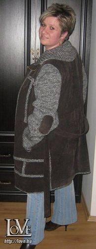 Hel-Dorka társkereső