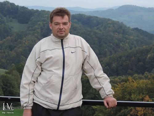 Zsolt vp. társkereső