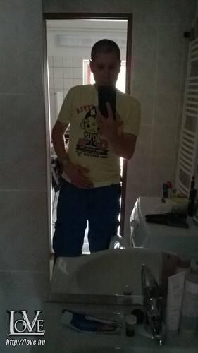 Én2012 társkereső