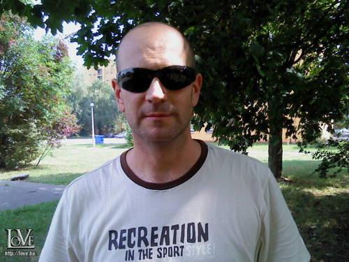 Balázs Gábor társkereső