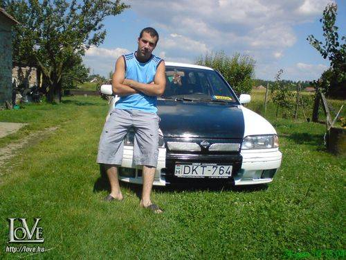 gabeszw10 társkereső