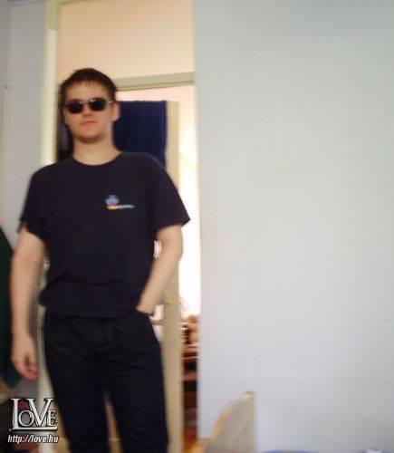 TomiMaci92 társkereső