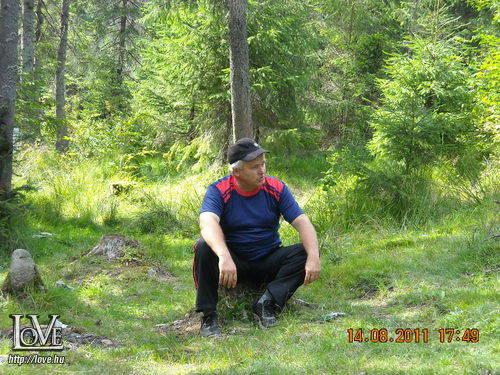 lazar jozsef társkereső