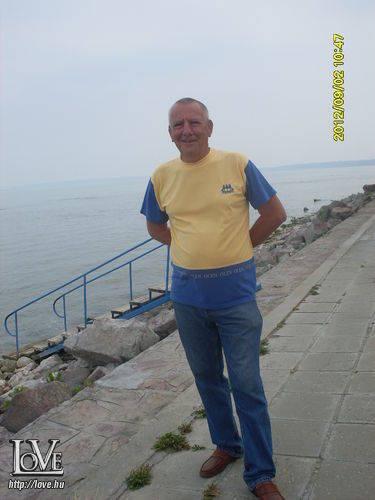 György1959 társkereső