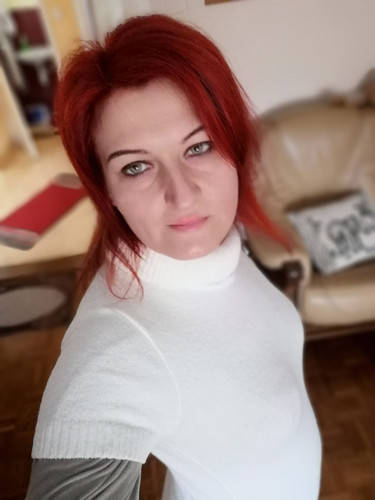 Lynda Lynda társkereső