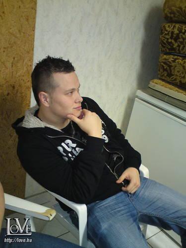 Attila199900620 társkereső