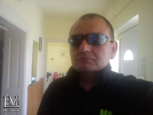 Doddy2130. társkereső