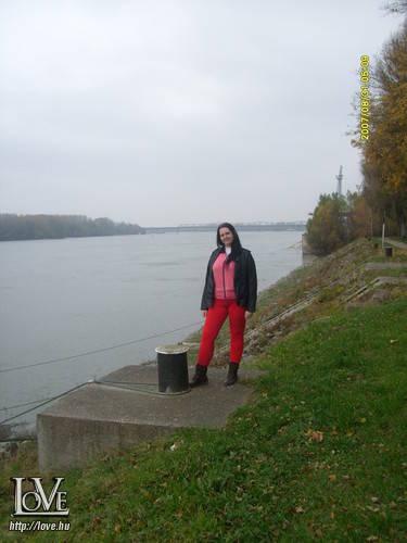 Leipzig Andrea társkereső