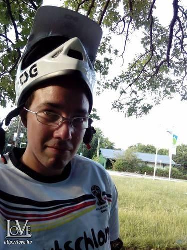 Ride-R társkereső
